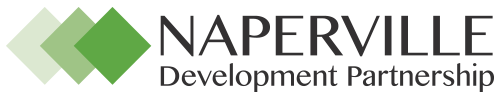 Naperville Development Partnership